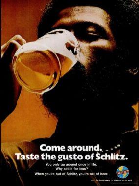 schlitz-1