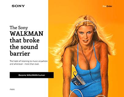 sony-walkman-ad