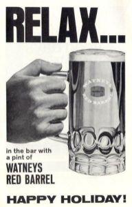 watneys-1