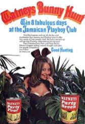 watneys-bunny-hunt