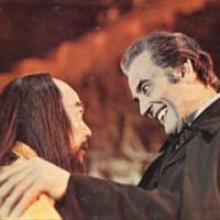 Halloween Hammer: The Legend Of The 7 Golden Vampires