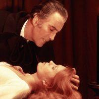 Halloween Hammer: The Satanic Rites Of Dracula