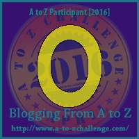 Click to Visit other A-to-Z participants