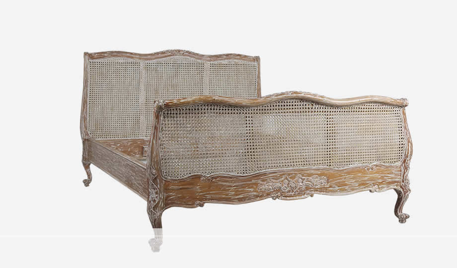 french bedroom furniture shabby chic
