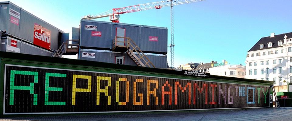 copenhagen-metro-header