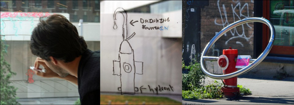 workshop-hydrant