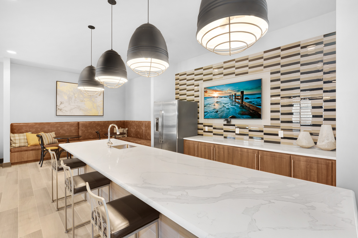 Abberly Avera R E Pro Photos Real Estate Professional Photography