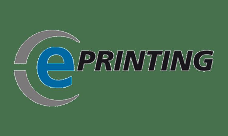 e-printing-reproplan-shop