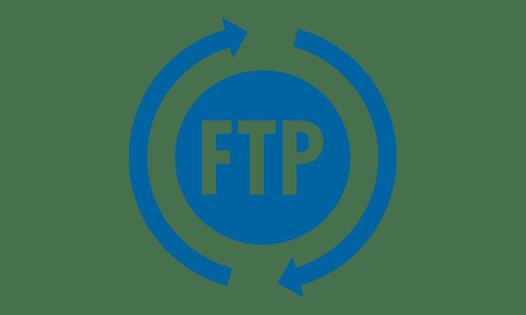 ftp-reproplan-shop