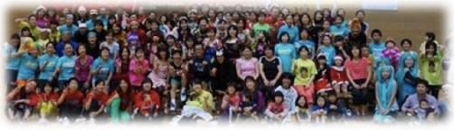 takemura04