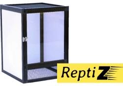 600x400 feature Reptiz 45x45x80