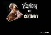 Venom in Captivity