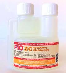 F10SC