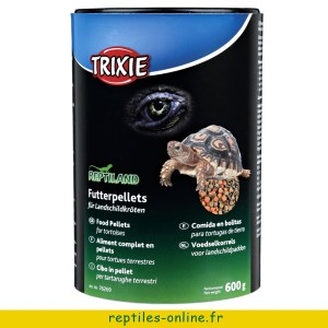aliment-complet-pellets-pour-tortues