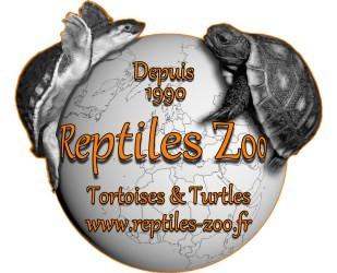 REPTILES ZOO