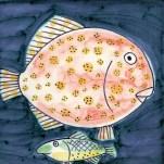 Fish 20