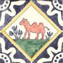 Medieval animal 32