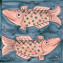 Sealife Tile 2