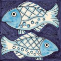 Sealife Tile 3