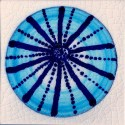 urchin tile 1