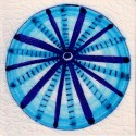 urchin tile 2