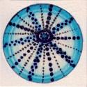 urchin tile 23