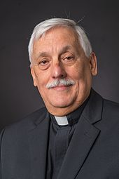 The New Jesuit General And Black Pope: Arturo Sosa