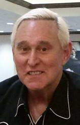Jesuit Order and CIA attempt to assassinate Trump team member: Roger Stone