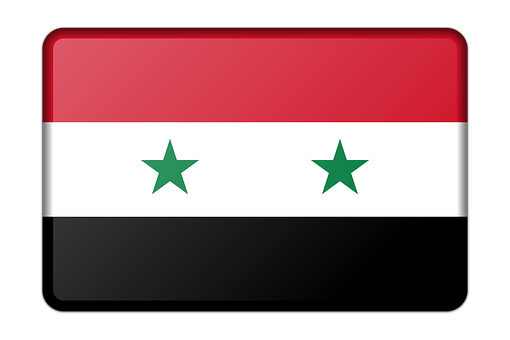 President Assad of Syria confirms Donald Trumps assertions that radical Islamic terrorists are entering the US through the refugee program