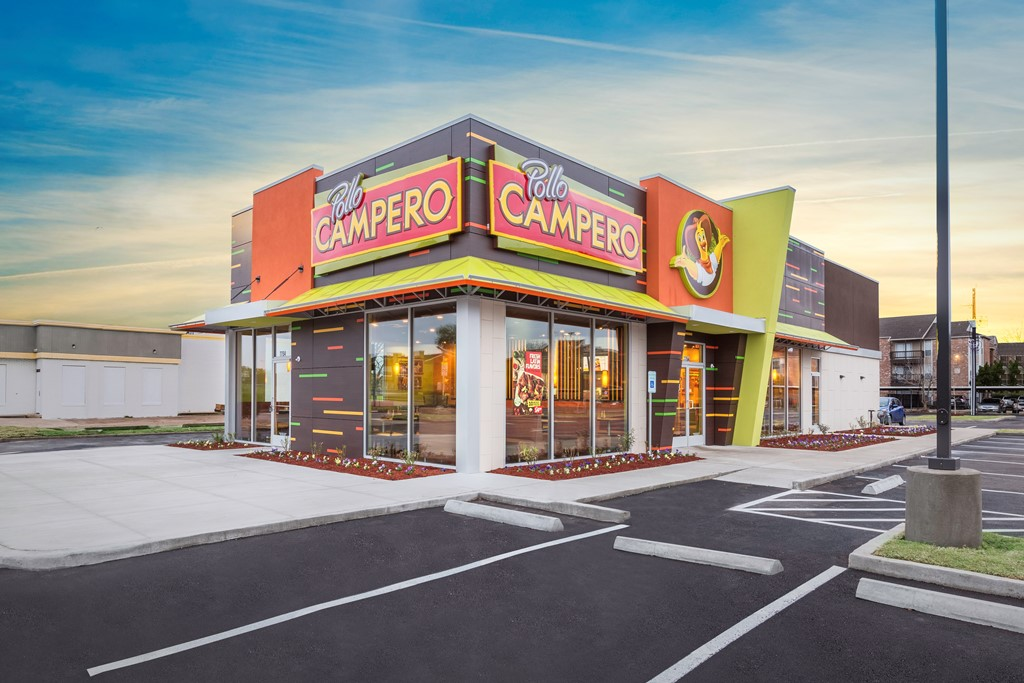 Reserve a table at Pollo Campero, Los Angeles on TripAdvisor: See 6 unbiased reviews of Pollo Campero, rated 4 of 5 on TripAdvisor and ranked #4, of 10, restaurants in Los Angeles.