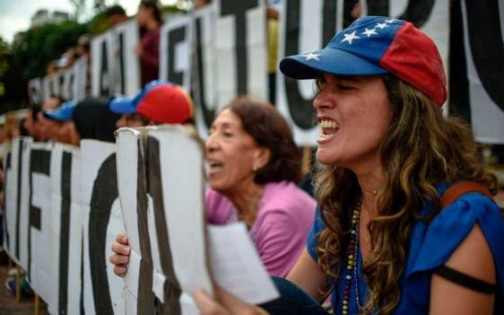 crisis-venezuela