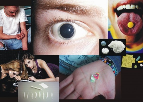 drogas-adicciones