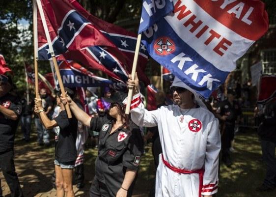 neonazi-KKK-nazi-arios-supremacia-blanca