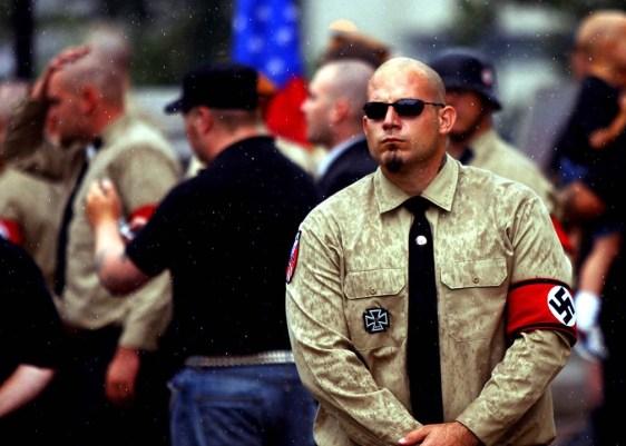 neonazi-estados-unidos