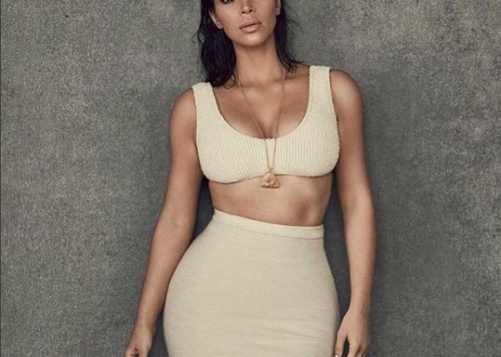 kim kardashian los cabos