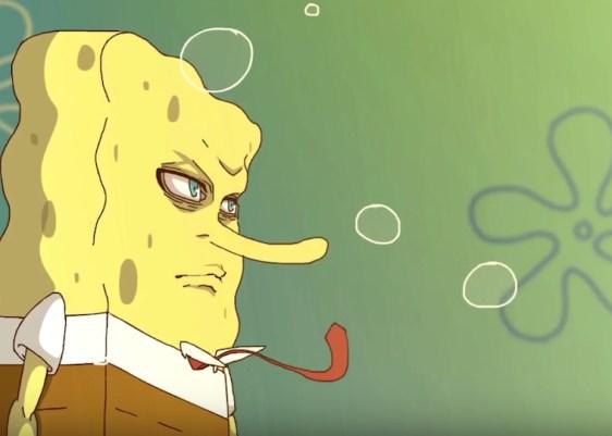 bob-esponja-anime