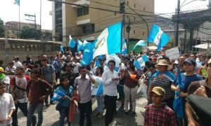 congreso-guatemala-15-de septiembre