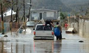 huracán-maria-puerto rico-donald trump-Carmen Yulín Cruz