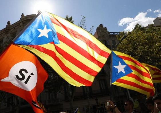 cataluña-crisis-rederéndum