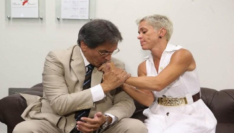 Roberto-Jeferson-e-Cristiane-Brasil.jpeg