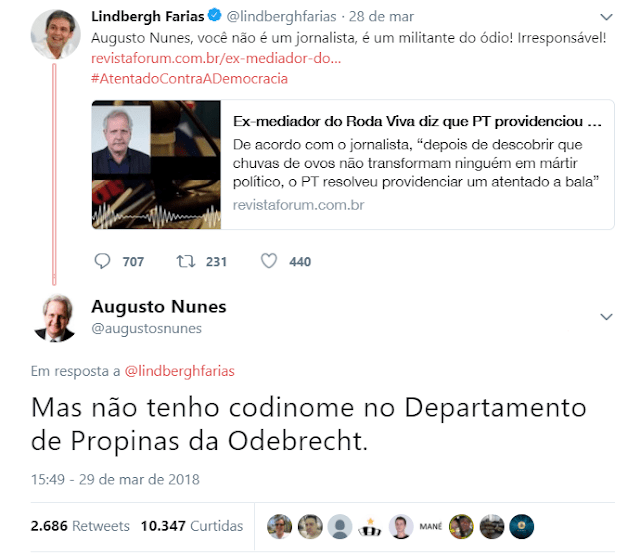 lindbergh-augusto-nunes.png