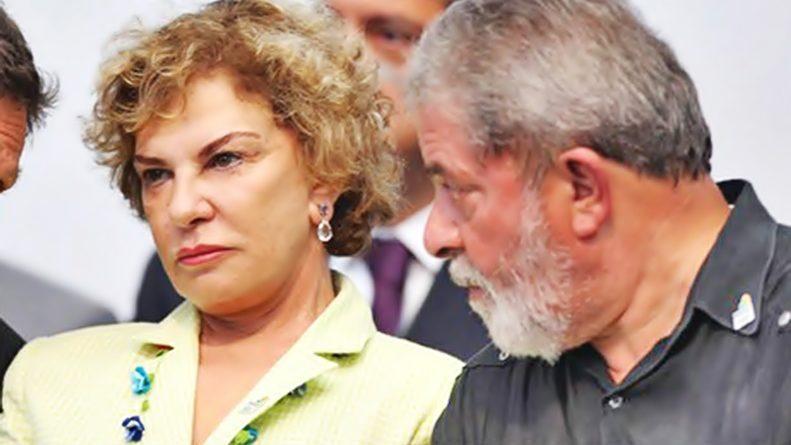 Verdadeiro-ou-Falso-Lula-pediu-a-pensão-de-dona-Marisa-ao-Congresso-no-valor-de-68-mil-791×445