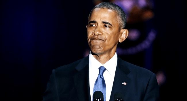 barack-obama-entrar-historia