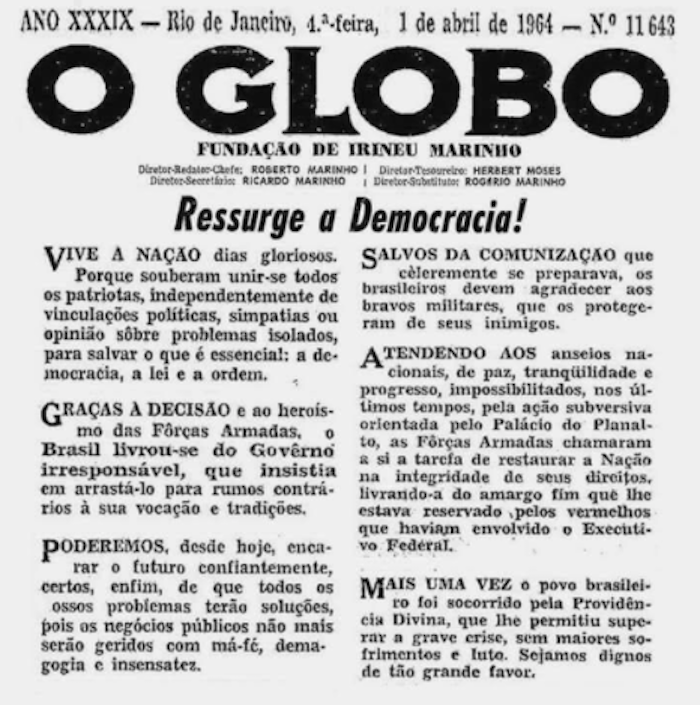 o-globo-1.abril-1964.png