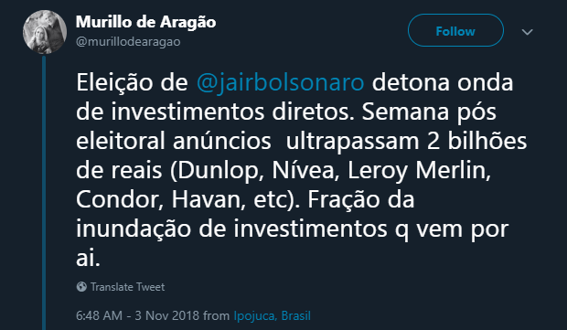 bolsoinvest.PNG