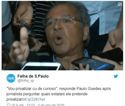 fafafa.PNG