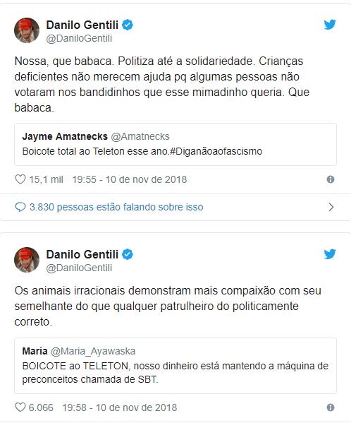 gentils.PNG