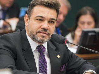 Pastor Feliciano