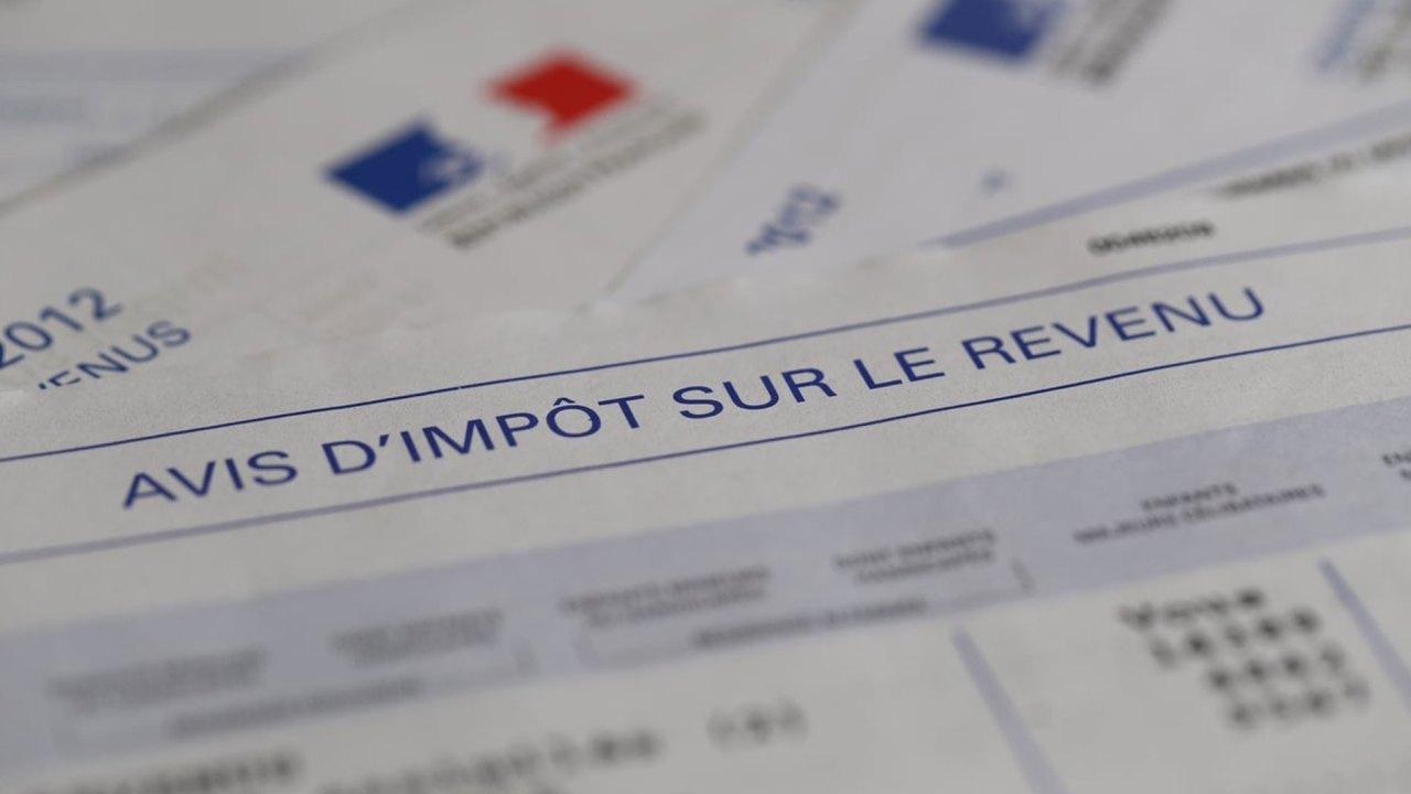 https://i1.wp.com/republicains.fr/wp-content/uploads/2019/11/lR_impot_revenu_1900x1200.jpg?resize=1280%2C720&ssl=1