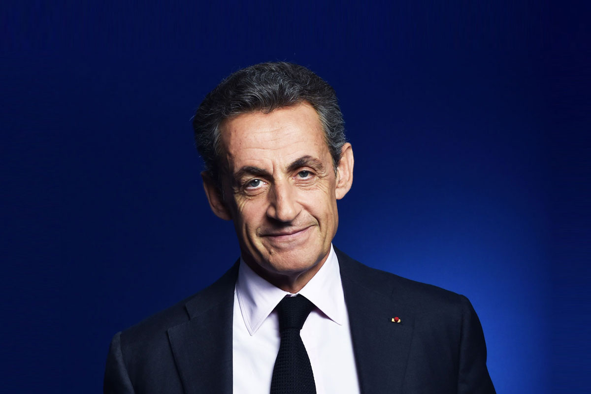 https://i1.wp.com/republicains.fr/wp-content/uploads/2019/11/lR_nicolas_sarkozy_1200x800.jpg?fit=1200%2C800&ssl=1